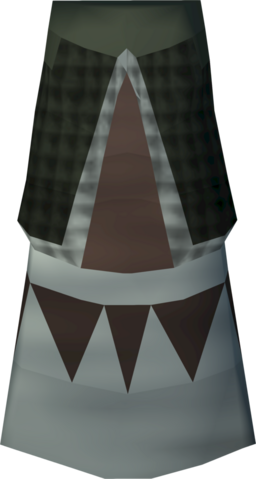 File:Robe bottom (class 5) detail.png