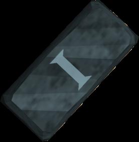File:Rune ingot I detail.png