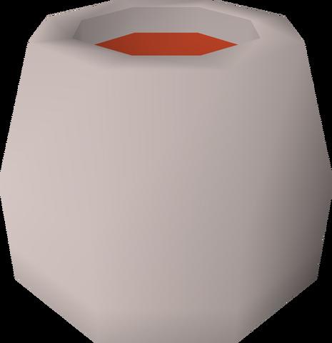 File:Silver pot (blood) detail.png