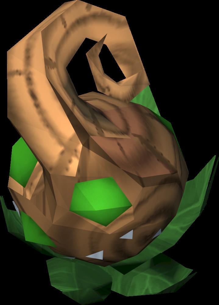 File:Splitbark orb detail.png