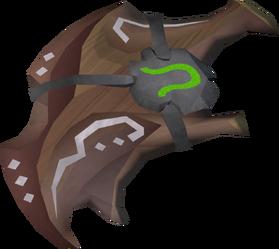 File:Splitbark shield detail.png