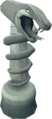 Sturdy Guthix statue.png