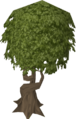 Swaying tree old.png