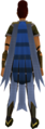Team-29 cape equipped.png
