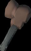 Warhammer (class 2) detail