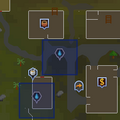 Water source (Edgeville) location.png
