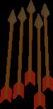 75px-Bronze arrow detail