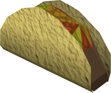 File:Beef-filled flatbread detail.png