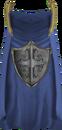 Capa da Defesa detalhe