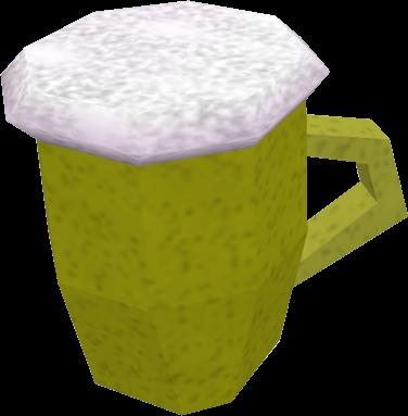 File:Cider detail.png