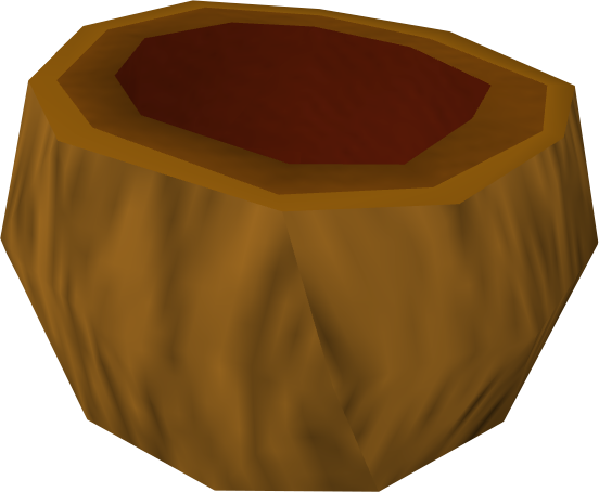 File:Coconut shell detail.png