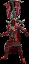 Cruor (Angel of Death)