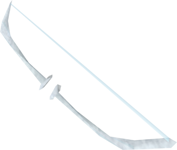 File:Crystal bow detail old.png