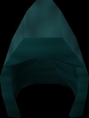 File:Fletching hood detail old.png