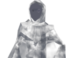 Ghost (Dungeoneering, monster)