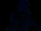 Ghost (Dungeoneering, monster)