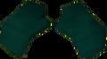 Klank's gauntlets detail.png