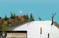 Perils of Ice Mountain Cutscene 3.png