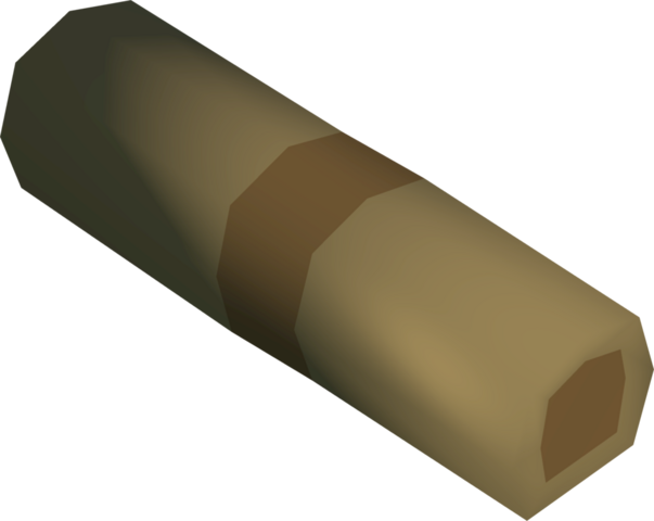 File:Pipe section detail.png
