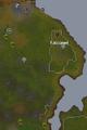 Piscatoris Hunter area map.png