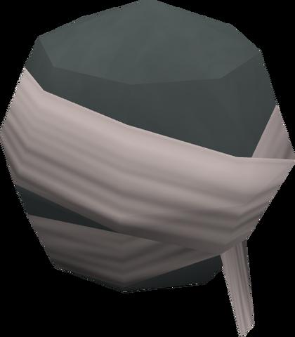 File:Salve orb detail.png
