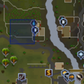 Sheep (black) location.png