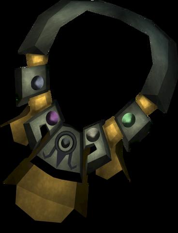 File:Shining alchemist's amulet detail.png