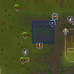 File:Shooting Star (Tree Gnome Stronghold) location.png
