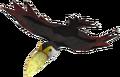 Tenacious toucan.png