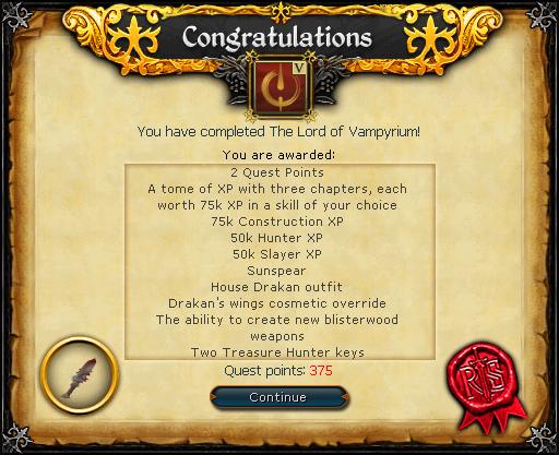 File:The Lord of Vampyrium reward.png