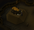 Tomb on fire.png