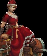 Alice (Christmas)