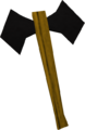 Black battleaxe detail old.png