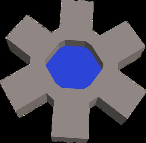 File:Blue cog detail.png