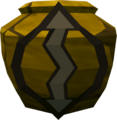 Cracked runecrafting urn (unf) detail.png