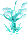 Crystal tree (Inactive).png