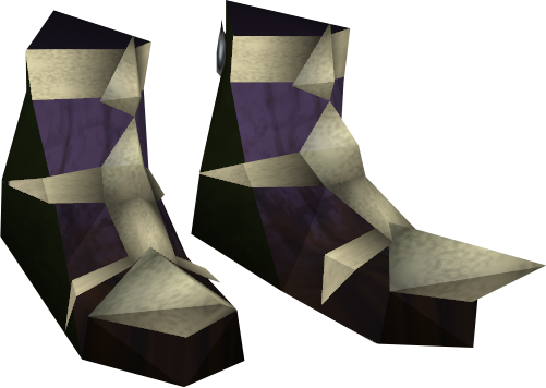 File:Dragonbone boots detail.png