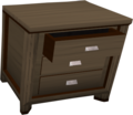 Drawers (Opened).png