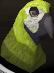 Drunk parrot chathead.png