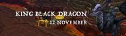 Events Team 12 November 2016