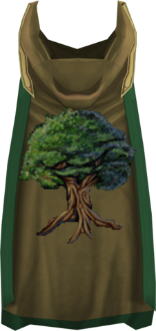 File:Hooded woodcut. cape (t) detail.png