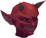 Imp (2015 Easter event) chathead