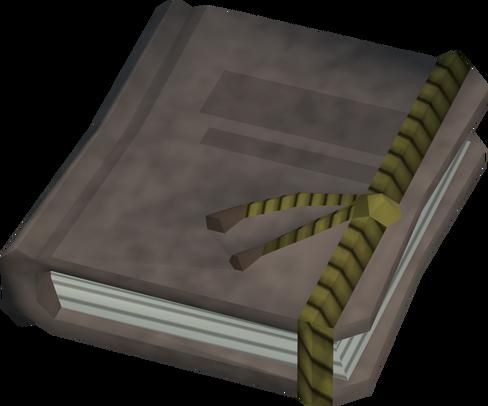 File:Kal'gerion notes (part 5) detail.png