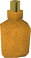 Orange dye detail.png