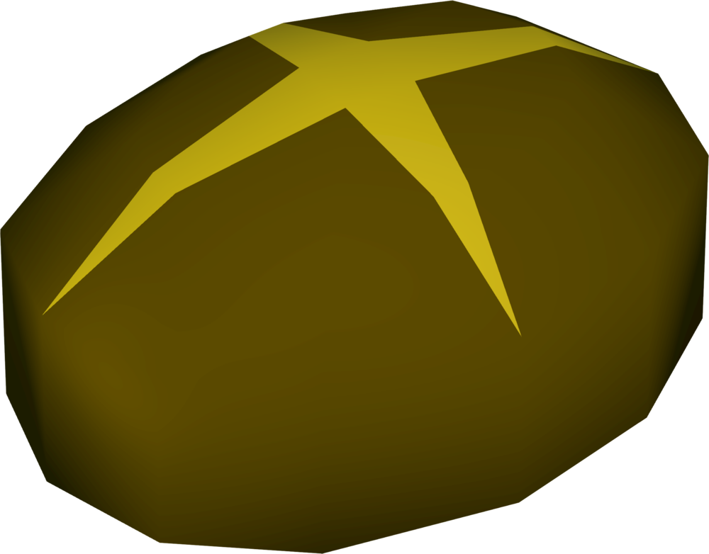 File:Potato with butter detail.png