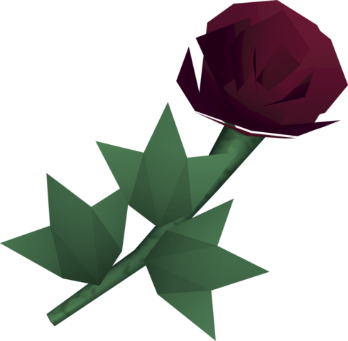 File:Pretty flower detail.png