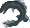 Raw salve eel (Sinkholes) detail.png