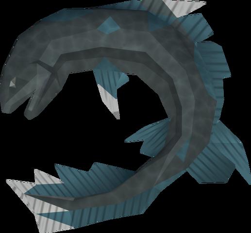 File:Raw salve eel (Sinkholes) detail.png