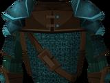 Rune chainbody