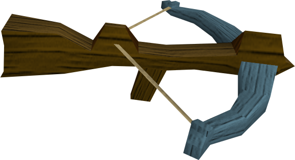 File:Rune crossbow detail old.png